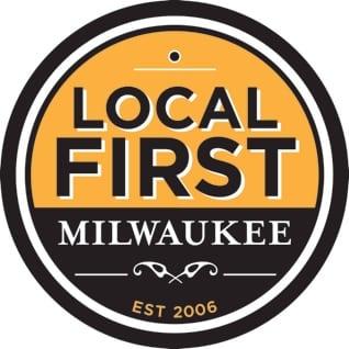 Local First-Milwaukee