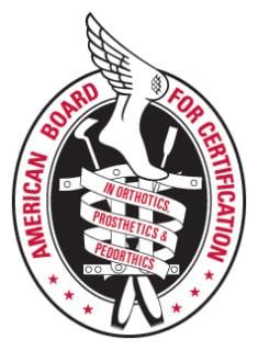 ABC Logo - General