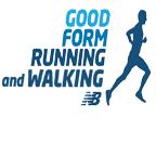 GFWGFR Logo