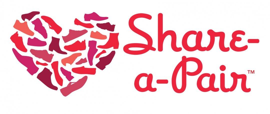 Share-a-Pair_H