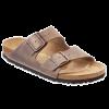 Arizona-Tobacco-Oiled-Leather-352201