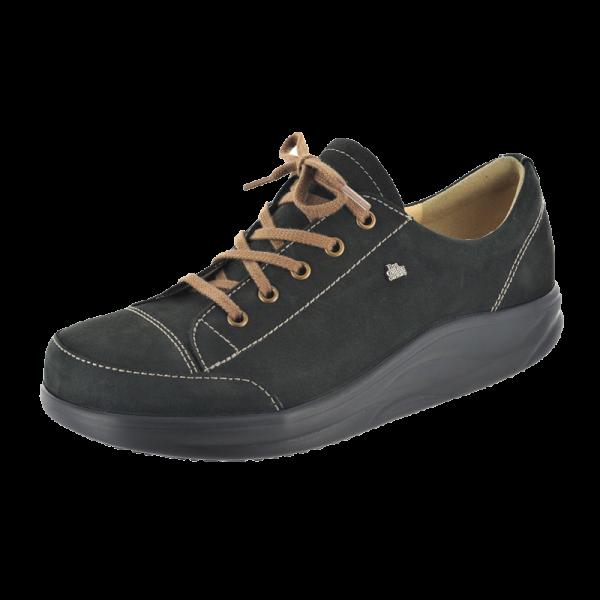 Ikebukuro 2911 307099 brown laces