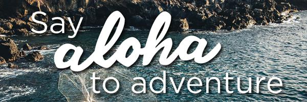 OluKai blog post banner
