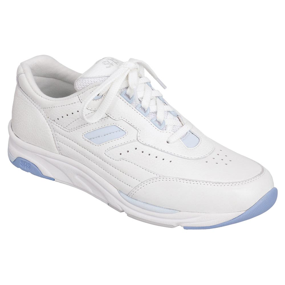 Women's Tour – White … sas-womens-tour-white-2100-001-1-1