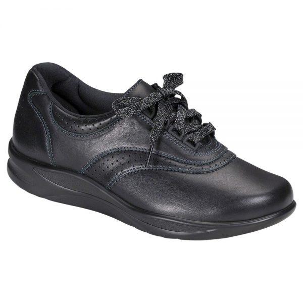 Womens Walk Easy Black ... walk easy black 1 1