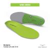 wide GREEN Enhanced 01