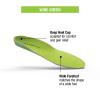 wide GREEN Enhanced 02