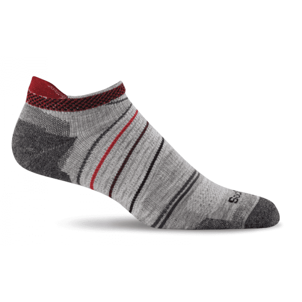 M Pacer Micro SW45M Lt Gray