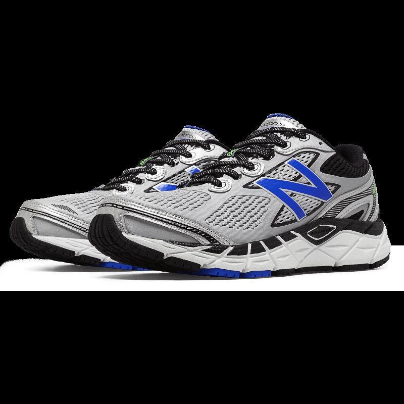 New Balance Running Shoes Milwaukee