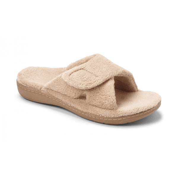 RS1319 SS14 relax tan