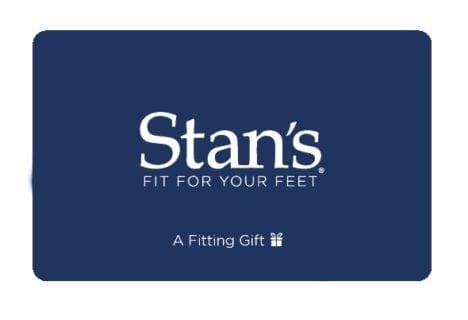 2015 STANS Bar Code Card 3 copy copy