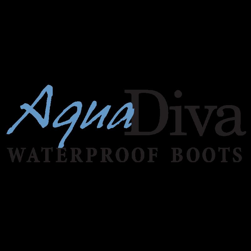 Aqua Diva