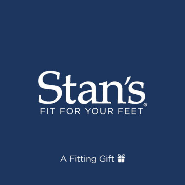 Stans Gift Card
