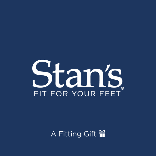 Stan's Gift Card