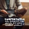 EVERYDAY Comfort Enhanced 04