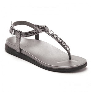 a8ca76778a3e Vionic Paulie Champagne - Stan s Fit For Your Feet