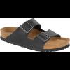 Arizona SFB Black Oiled Leather 752481 752483 1600x1600