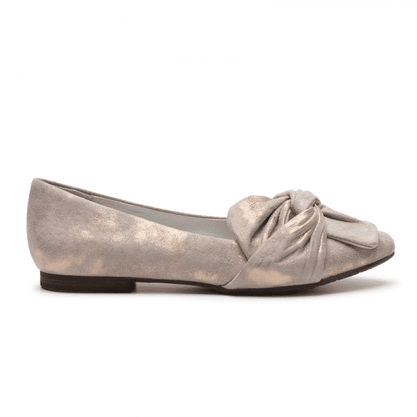 JULIENNE 28 3194 TAUPE 1
