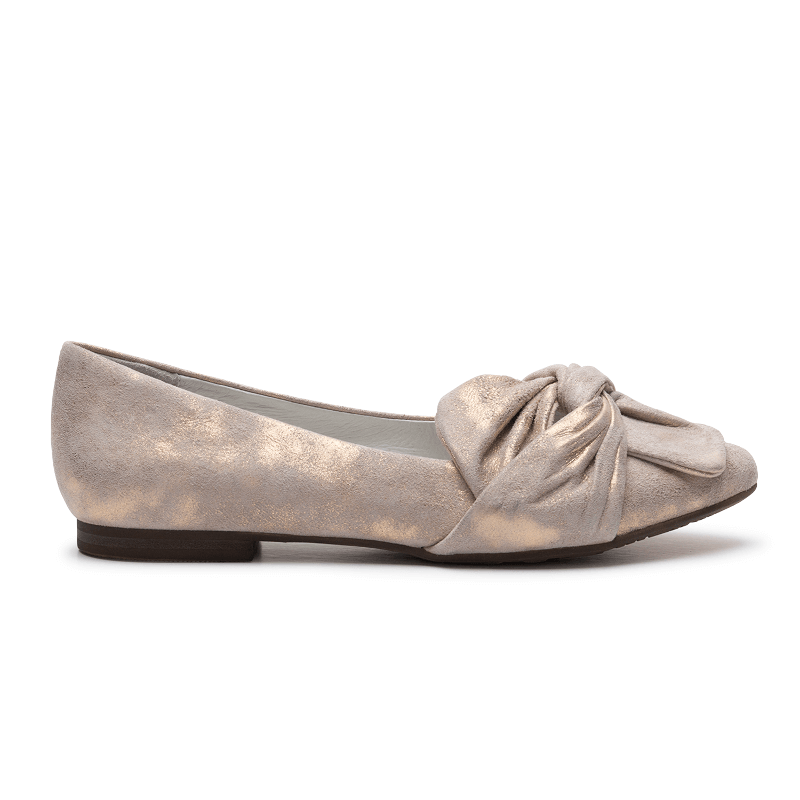 JULIENNE-28-3194-TAUPE-1