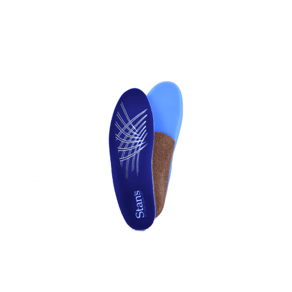 Stans Full Orthotic