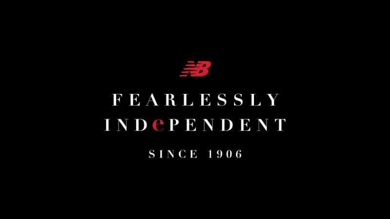 Fearlessly Independent Facebook Cover Image