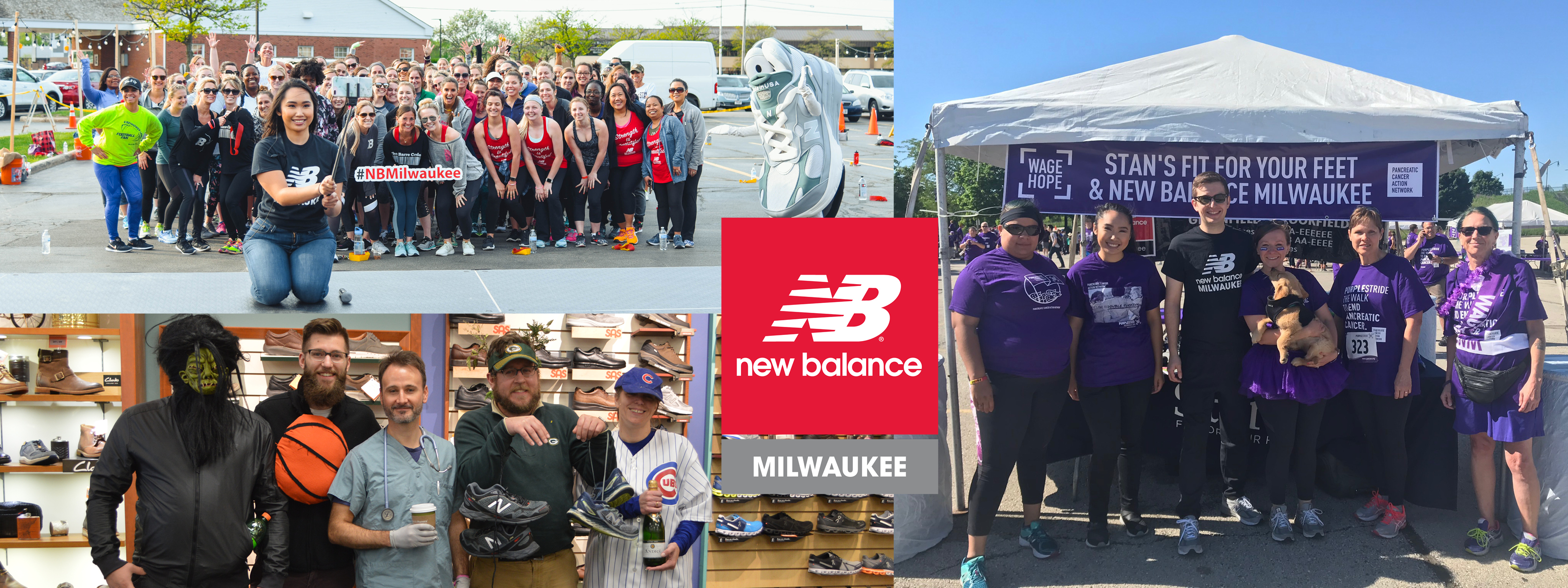 bd3052f73cda7 New Balance Milwaukee - Stan's Fit For Your Feet