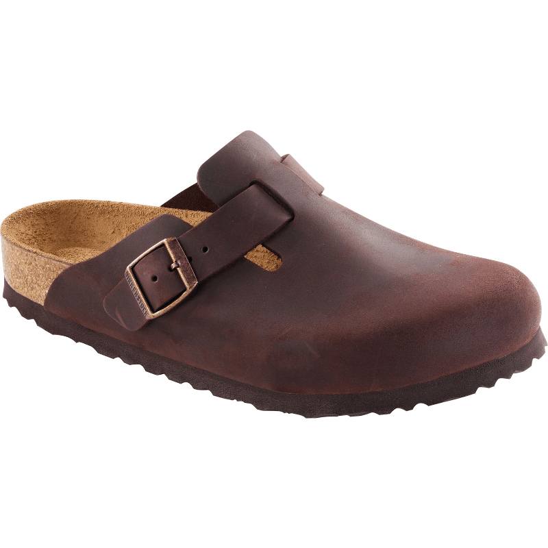 Boston Habana Oiled Leather Soft Footbed 159711_159713-1600×1600
