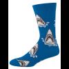 MNC361 SharkAttack Blue