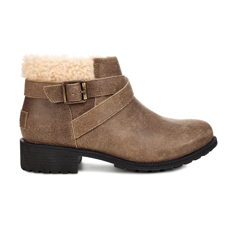 df8e10c797e UGG Benson Boot Dove