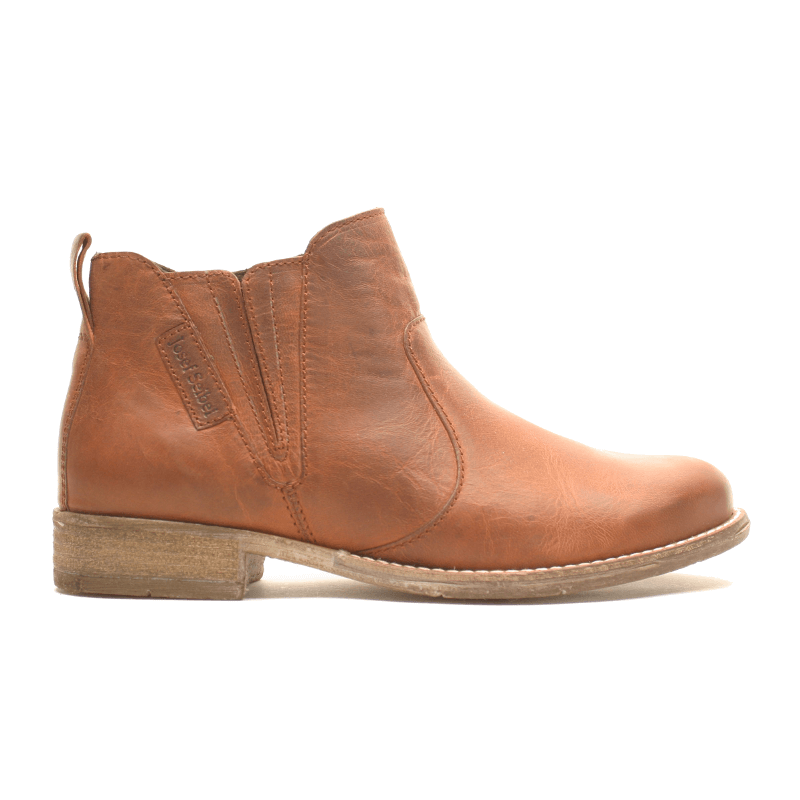 3aa927e4 Josef Seibel Sienna 45 Camel - Stan's Fit For Your Feet