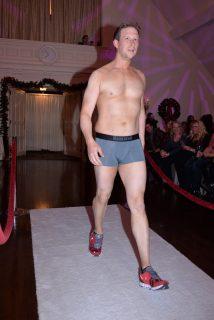 Stan's x Unter Fashion Show