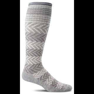 Stan's Compression Socks