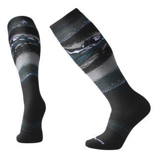 Stan's Men's Socks