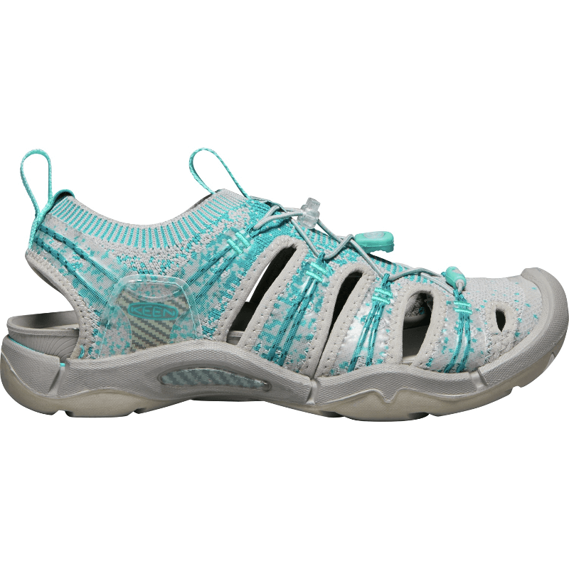 4ffb22949452 Keen Evofit One Paloma Lake Blue - Stan s Fit For Your Feet