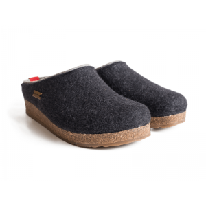 e9932c896aa Slippers Archives - Stan's Fit For Your Feet