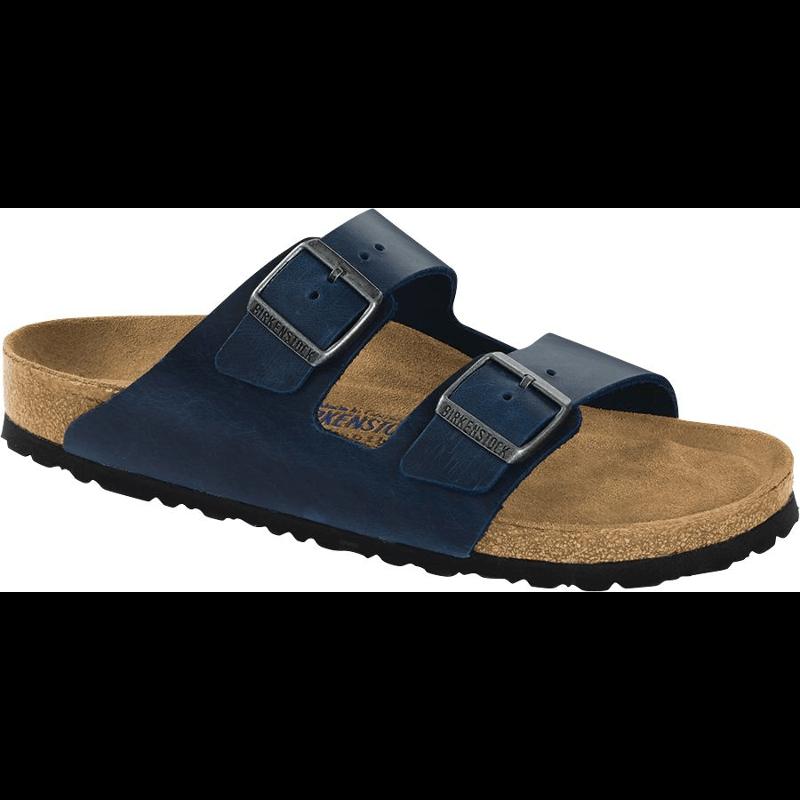 Arizona Soft Footbed Oiled Leather Blue 1013643_1013644-1600×1600