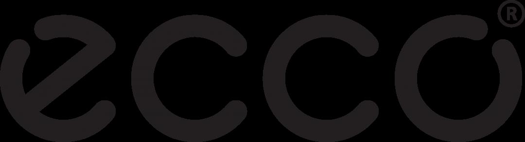 ECCO REG POS 1