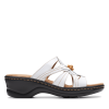 LEXI MYRTLE White Leather 26065117 1