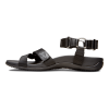 RS15607 CANDACE BLK SDL hpr
