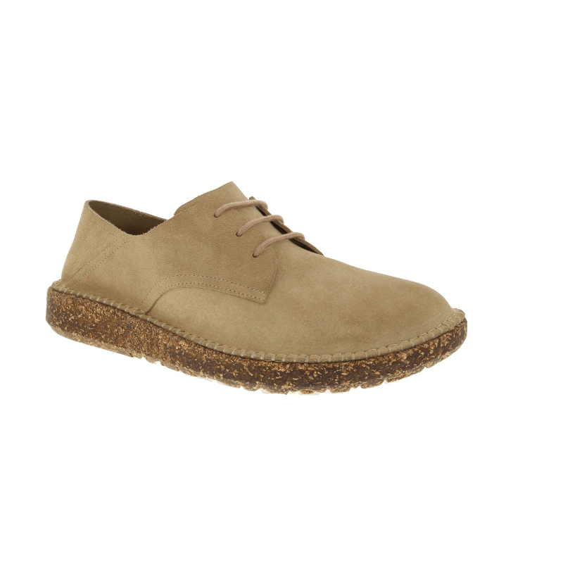 Gary Suede Sand 1014094_1014095-1600×1600