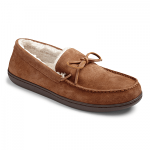 e6efdca5797 Men s Loafer Archives - Stan s Fit For Your Feet