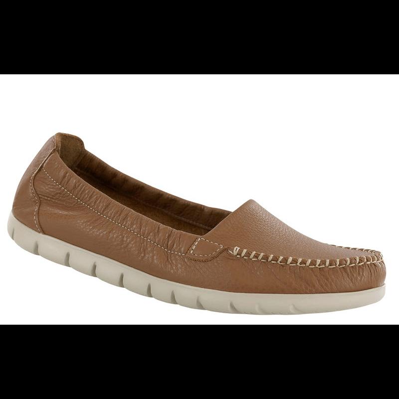 sunny-pecan-brown-1c