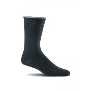 a03b4bdfb0 Men's Compression Socks Archives - Stan's Fit For Your Feet