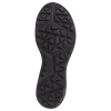 80190451052 sole