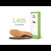 L405m catalog