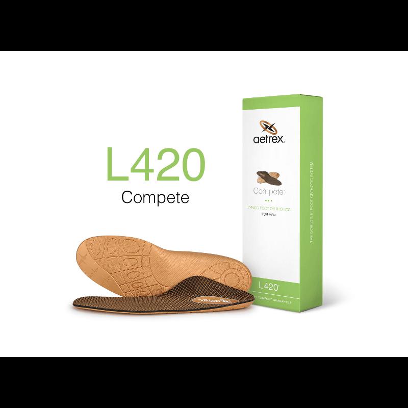 L420m_catalog