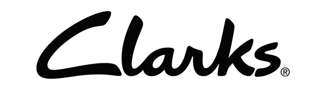 Clarks Blog Banner