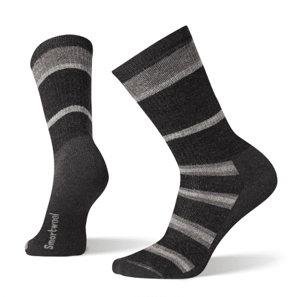 SW001021003 Charcoal