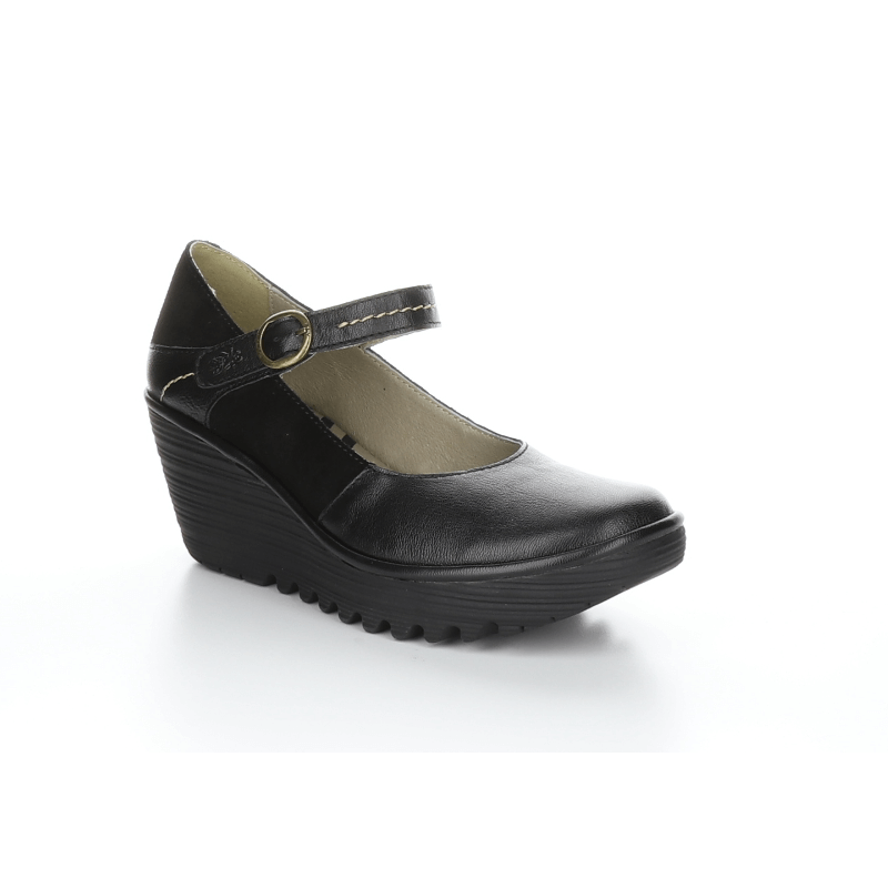 yuko082fly004BLACKMOUSSEOILSUEDE