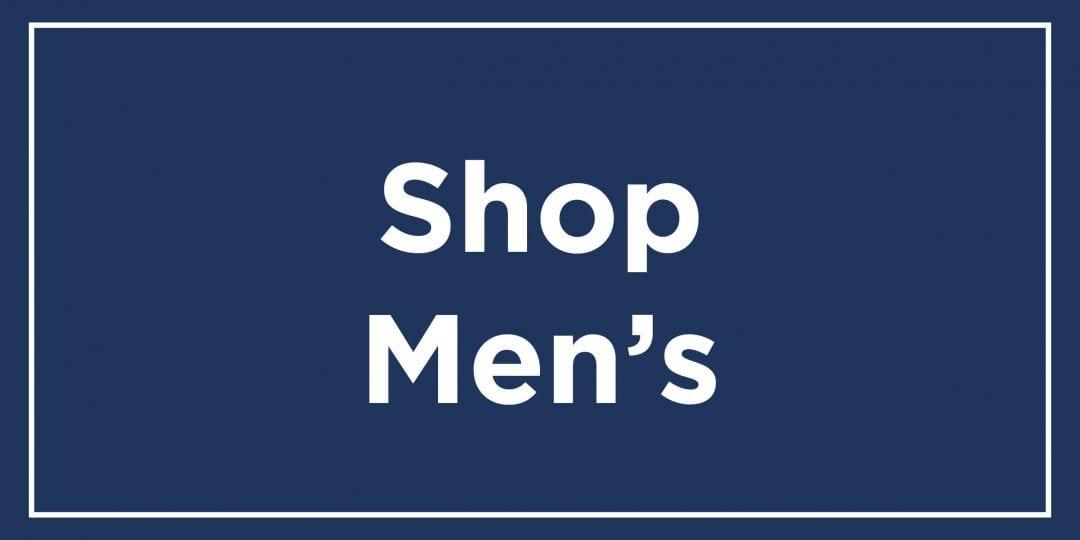 Shop Mens Clarks